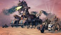 Borderlands 2 DLC: Mr. Torgues Kampagne des Metzelns - Screenshots - Bild 1