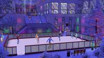 Die Sims 3 Jahreszeiten - Screenshots - Bild 9