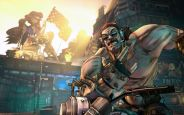 Borderlands 2 DLC: Mr. Torgues Kampagne des Metzelns - Screenshots - Bild 3