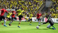 FIFA 13 - Screenshots - Bild 16
