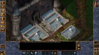 Baldur's Gate: Enhanced Edition - Screenshots - Bild 13