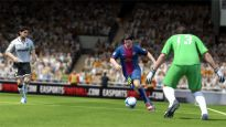 FIFA 13 - Screenshots - Bild 4