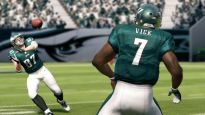 Madden NFL 13 - Screenshots - Bild 3
