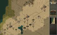 Panzer Corps: Afrika Korps - Screenshots - Bild 3