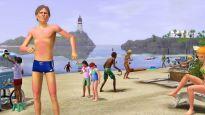 Die Sims 3 Jahreszeiten - Screenshots - Bild 12