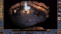 Baldur's Gate: Enhanced Edition - Screenshots - Bild 11