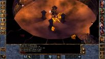 Baldur's Gate: Enhanced Edition - Screenshots - Bild 3
