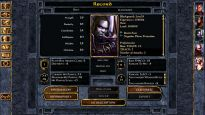 Baldur's Gate: Enhanced Edition - Screenshots - Bild 8