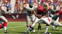 Madden NFL 13 - Screenshots - Bild 5