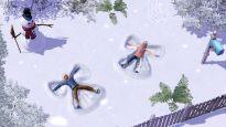 Die Sims 3 Jahreszeiten - Screenshots - Bild 5