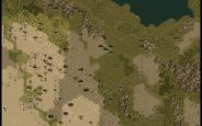 Panzer Corps: Afrika Korps - Screenshots - Bild 5