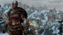 Game of Thrones DLC: Beyond the Wall - Screenshots - Bild 3