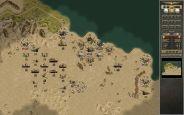 Panzer Corps: Afrika Korps - Screenshots - Bild 8