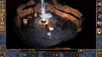 Baldur's Gate: Enhanced Edition - Screenshots - Bild 18