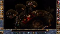 Baldur's Gate: Enhanced Edition - Screenshots - Bild 10