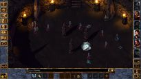 Baldur's Gate: Enhanced Edition - Screenshots - Bild 16