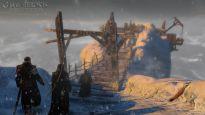Game of Thrones DLC: Beyond the Wall - Screenshots - Bild 1