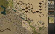 Panzer Corps: Afrika Korps - Screenshots - Bild 10