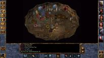 Baldur's Gate: Enhanced Edition - Screenshots - Bild 19