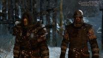 Game of Thrones DLC: Beyond the Wall - Screenshots - Bild 2