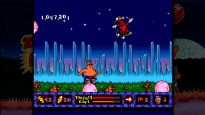 SEGA Vintage Collection: ToeJam & Earl - Screenshots - Bild 2