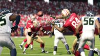 Madden NFL 13 - Screenshots - Bild 1