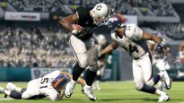 Madden NFL 13 - Screenshots - Bild 2