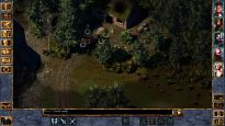 Baldur's Gate: Enhanced Edition - Screenshots - Bild 17