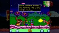 SEGA Vintage Collection: ToeJam & Earl - Screenshots - Bild 5
