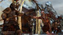 Game of Thrones DLC: Beyond the Wall - Screenshots - Bild 4