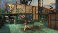 Max Payne 3 DLC: Schmerzvolle Erinnerungen - Screenshots - Bild 5