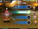 Theatrhythm: Final Fantasy - Screenshots - Bild 4