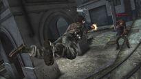 Max Payne 3 DLC: Schmerzvolle Erinnerungen - Screenshots - Bild 7