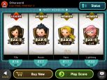 Theatrhythm: Final Fantasy - Screenshots - Bild 1