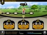 Theatrhythm: Final Fantasy - Screenshots - Bild 5