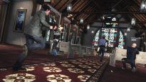 Max Payne 3 DLC: Schmerzvolle Erinnerungen - Screenshots - Bild 2