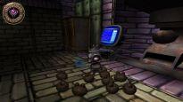 Oddworld: Munch's Oddysee - Screenshots - Bild 8