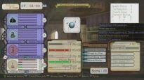 Atelier Ayesha: The Alchemist of Dusk - Screenshots - Bild 2