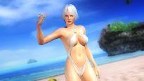Dead or Alive 5 DLC - Screenshots - Bild 4