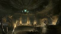 Age of Conan: Unchained Update: The Secrets of Dragon's Spine - Screenshots - Bild 6