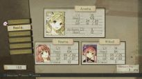 Atelier Ayesha: The Alchemist of Dusk - Screenshots - Bild 3