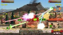 Serious Sam: Double D XXL - Screenshots - Bild 5