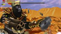 Serious Sam: Double D XXL - Screenshots - Bild 9