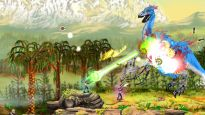 Serious Sam: Double D XXL - Screenshots - Bild 1