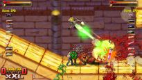 Serious Sam: Double D XXL - Screenshots - Bild 6