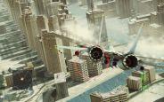 Ace Combat: Assault Horizon - Enhanced Edition - Screenshots - Bild 12