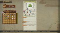 Atelier Ayesha: The Alchemist of Dusk - Screenshots - Bild 4