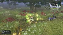Atelier Ayesha: The Alchemist of Dusk - Screenshots - Bild 6