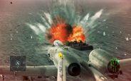 Ace Combat: Assault Horizon - Enhanced Edition - Screenshots - Bild 10