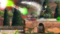 Serious Sam: Double D XXL - Screenshots - Bild 7